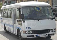 ocftc buses